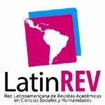 latinREV revista digital