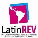latinREV revista digital