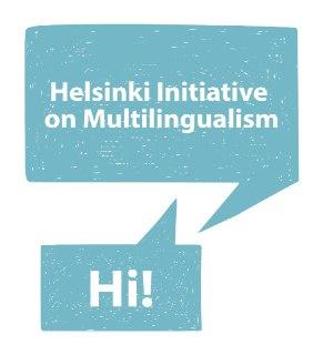 Iniciativa Helsinki sobre Multilingüismo en la Comunicación Científica.